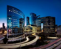 La dfense- Paris [Explore 01/12/2016] (Lollivier Stphane) Tags: paris dfense france tour building explore cityscape dimamanuel