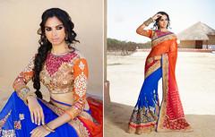 5803 (surtikart.com) Tags: saree sarees salwarkameez salwarsuit sari indiansaree india instagood indianwedding indianwear bollywood hollywood kollywood cod clothes celebrity style superstar star