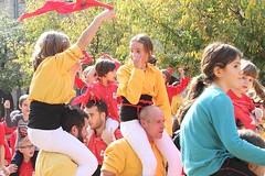 Diada CastelleraIMG_0268