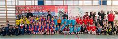 Turniej halowej piłki nożnej - DEBRZNO 2016 051 09806 (Łukasz Gwiździel) Tags: debrzno poland polska pomerania boy child children football juvenile kid kids lookashggmailcom male piłkanożna pomorskie sport young younge youth łukaszgwiździel śwątecznonoworocznyturniejhalowejpiłkinożnejdebrzn śwątecznonoworocznyturniejhalowejpiłkinożnejdebrzno2016