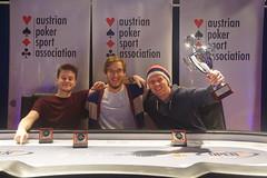 Austrian Poker Masters 2016 (161)