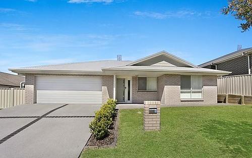 9 Morinda Avenue, Largs NSW 2320