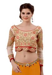 1026 (surtikart.com) Tags: saree sarees salwarkameez salwarsuit sari indiansaree india instagood indianwedding indianwear bollywood hollywood kollywood cod clothes celebrity style superstar star