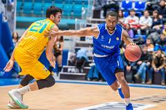 astana_tsmoki_ubl_vtb_ (10) (vtbleague) Tags: vtbunitedleague vtbleague vtb basketball sport      astana bcastana astanabasket kazakhstan    tsmokiminsk tsmoki minsk belarus     justin gray