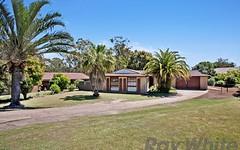 18 Stafford Close, Metford NSW