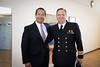 RED_5115 (escuela_naval) Tags: cadetes capitanes de fragata generacion 96 oficiales escuelanaval esnaval