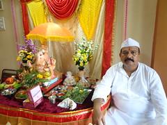 DSC02373 (vijay3623) Tags: ganapati all photos