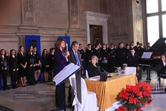 firma_USR_PM_Lazio_ma_L77