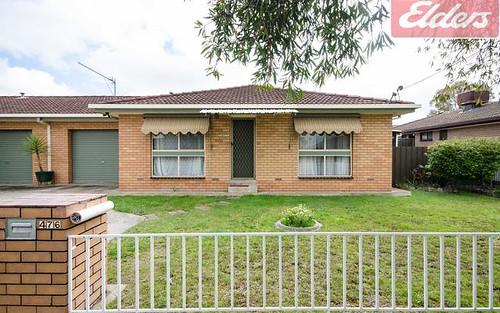 2/476 Kemp Street, Lavington NSW 2641