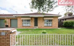 2/476 Kemp Street, Lavington NSW