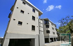7/35 Fitzroy Street, Kirribilli NSW