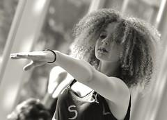 Festival of Dance 2015 _ IGP4434M2 (attila.stefan) Tags: portrait festival lens dance hungary pentax 85mm dancer stefan if 85 stefán veszprém attila kx magyarország aspherical portré samyang veszprem fesztivál tánc fesztiválja