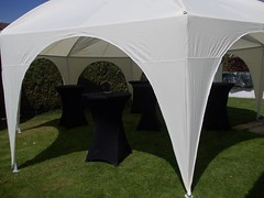 """Pagode Tent 6x6 • <a style=""""font-size:0.8em;"""" href=""""http://www.flickr.com/photos/98404493@N07/20332753260/"""" target=""""_blank"""">View on Flickr</a>"""