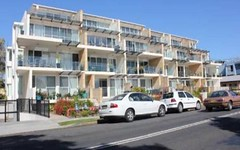 19/142-148 Little Street, Forster NSW