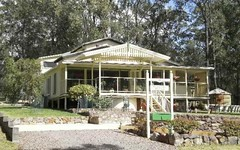 97-99 Eastslope Way, North Arm Cove NSW