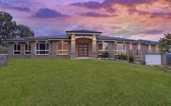 11/100 Nectarbrook Drive, Theresa Park NSW