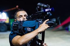 The Cameraman (Cortez_CRO) Tags: osijek croatia challenge cameraman hrvatska 2015 pannonian