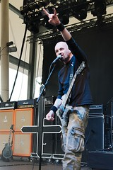 "God Dethroned @ RockHard Festival 2015 • <a style=""font-size:0.8em;"" href=""http://www.flickr.com/photos/62284930@N02/20847889615/"" target=""_blank"">View on Flickr</a>"