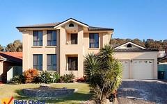 36 Esperance Drive, Albion Park NSW