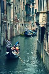 DSC_0313 (antiogar) Tags: venice venezia venedig venis