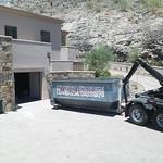 dumpster-rental-arizona 5