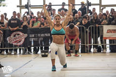 SwissAlpineBattle20151185 (rxdphotography1) Tags: life sports strong fitness livestrong fit determination strongman wod sportsphotography strongisbeautiful crossfit insparation functionalfitness insparational killcliff crossfiteurope rxdphotography fitnessracing