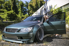 Photos 9/6/15 (Erik Breihof Photography) Tags: art 35mm canon lens photography photographer low nation sigma fresh clean erik dope offensive lowered stance camber 6d lowlife fitment breihof cambergang