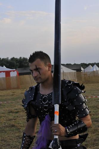BELarp-AVATAR13-StefanGilbert-0117