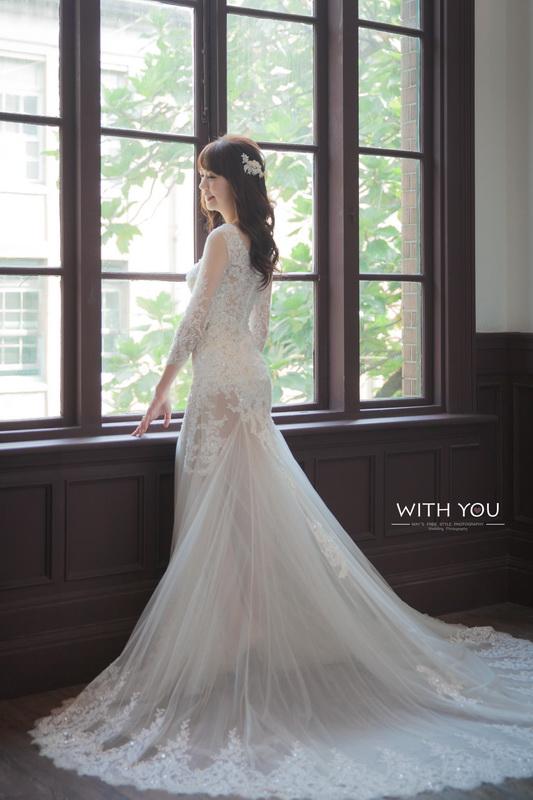with you studio,Brian Wang Studio,陽明山,食尚曼谷,台大,婚攝鮪魚,婚禮紀錄,婚攝推薦,海外婚禮婚紗拍攝,自助婚紗