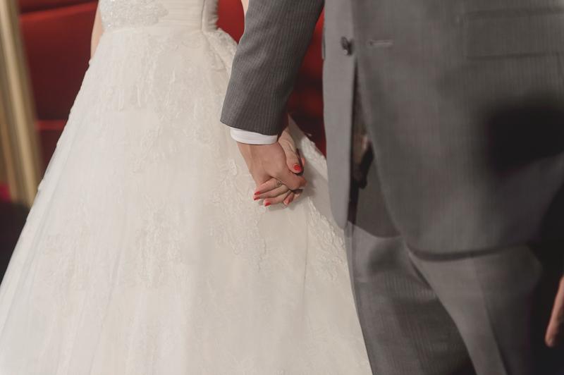 21124548772_e30edc57ea_o- 婚攝小寶,婚攝,婚禮攝影, 婚禮紀錄,寶寶寫真, 孕婦寫真,海外婚紗婚禮攝影, 自助婚紗, 婚紗攝影, 婚攝推薦, 婚紗攝影推薦, 孕婦寫真, 孕婦寫真推薦, 台北孕婦寫真, 宜蘭孕婦寫真, 台中孕婦寫真, 高雄孕婦寫真,台北自助婚紗, 宜蘭自助婚紗, 台中自助婚紗, 高雄自助, 海外自助婚紗, 台北婚攝, 孕婦寫真, 孕婦照, 台中婚禮紀錄, 婚攝小寶,婚攝,婚禮攝影, 婚禮紀錄,寶寶寫真, 孕婦寫真,海外婚紗婚禮攝影, 自助婚紗, 婚紗攝影, 婚攝推薦, 婚紗攝影推薦, 孕婦寫真, 孕婦寫真推薦, 台北孕婦寫真, 宜蘭孕婦寫真, 台中孕婦寫真, 高雄孕婦寫真,台北自助婚紗, 宜蘭自助婚紗, 台中自助婚紗, 高雄自助, 海外自助婚紗, 台北婚攝, 孕婦寫真, 孕婦照, 台中婚禮紀錄, 婚攝小寶,婚攝,婚禮攝影, 婚禮紀錄,寶寶寫真, 孕婦寫真,海外婚紗婚禮攝影, 自助婚紗, 婚紗攝影, 婚攝推薦, 婚紗攝影推薦, 孕婦寫真, 孕婦寫真推薦, 台北孕婦寫真, 宜蘭孕婦寫真, 台中孕婦寫真, 高雄孕婦寫真,台北自助婚紗, 宜蘭自助婚紗, 台中自助婚紗, 高雄自助, 海外自助婚紗, 台北婚攝, 孕婦寫真, 孕婦照, 台中婚禮紀錄,, 海外婚禮攝影, 海島婚禮, 峇里島婚攝, 寒舍艾美婚攝, 東方文華婚攝, 君悅酒店婚攝,  萬豪酒店婚攝, 君品酒店婚攝, 翡麗詩莊園婚攝, 翰品婚攝, 顏氏牧場婚攝, 晶華酒店婚攝, 林酒店婚攝, 君品婚攝, 君悅婚攝, 翡麗詩婚禮攝影, 翡麗詩婚禮攝影, 文華東方婚攝