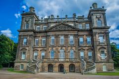 DSC_5875 (Stuart Lilley Photography) Tags: house building castle architecture buildings scotland unitedkingdom banff statelyhome statelyhomes