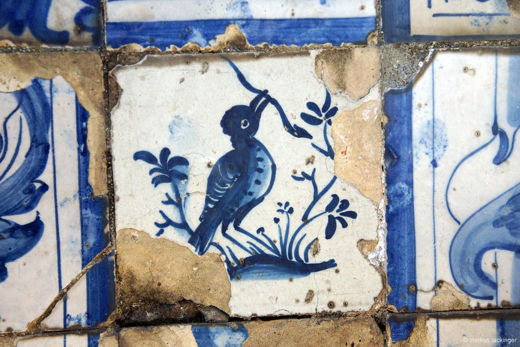 The Worlds Best Photos Of Azulejos And Lissabon Flickr Hive Mind - Portugiesische fliesen azulejos