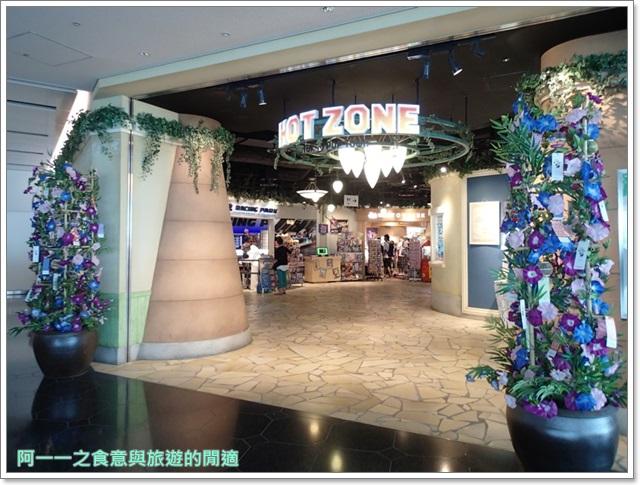 日本東京羽田機場江戶小路日航jal飛機餐伴手禮購物免稅店image028