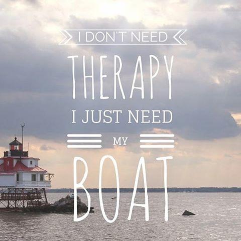 Just this👌 #rentaboat #ribcruises #rentaboat #greekislands #boat