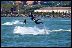 Arbe 28Sep. 2015 (6) (LOT_) Tags: copyright kite lot asturias kiteboarding kitesurf gijon arbeyal controller2 switchkites nitro3