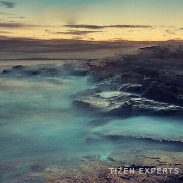 "Wallpapers-Tizen-Samsung-Gear-S2-360-360-TizenExperts-07 • <a style=""font-size:0.8em;"" href=""http://www.flickr.com/photos/108840277@N03/21268266803/"" target=""_blank"">View on Flickr</a>"