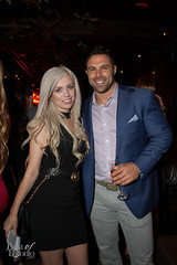 "TIFFBachelorParty-EligibleMagazine-BestofToronto-2015-023 • <a style=""font-size:0.8em;"" href=""http://www.flickr.com/photos/135370763@N03/21270280114/"" target=""_blank"">View on Flickr</a>"