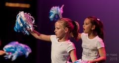 DSC_9316.jpg (Alex-de-Haas) Tags: dans dance performance optreden kinderen teens teenagers teenager teen kind tiener tieners dansstudio dagmar coolpleinfestival meisjes meiden girl girls meisje modern