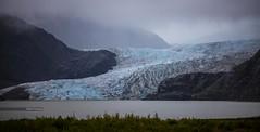Mendenhall Glacier (Notkalvin) Tags: ice weather alaska iceage frozen ancient outdoor scenic glacier arctic mendenhallglacier juneau mendenhall mikekline michaelkline notkalvin notkalvinphotography