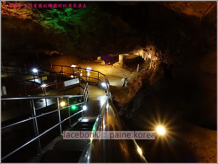 東海泉谷天然洞窟 (20).JPG