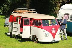 "AM-63-97 Volkswagen Transporter kombi 1959 • <a style=""font-size:0.8em;"" href=""http://www.flickr.com/photos/33170035@N02/21578158318/"" target=""_blank"">View on Flickr</a>"