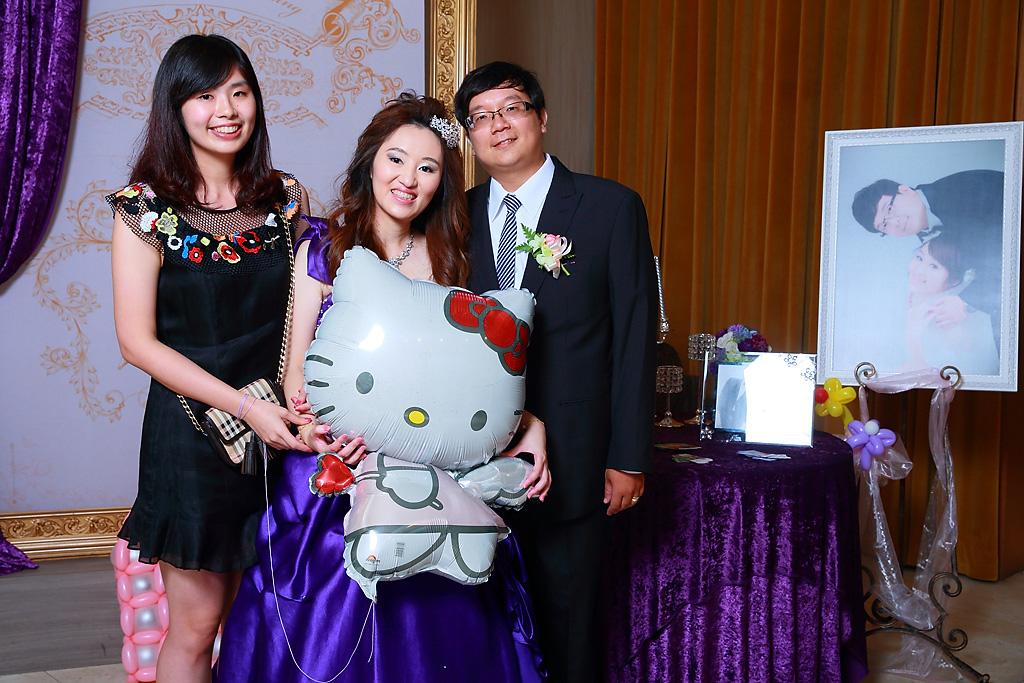 My wedding_1588