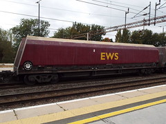 310414 at northampton (47604) Tags: wagon northampton coal hopper hta 310414