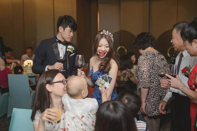 寒舍艾美,寒舍艾美婚宴,寒舍艾美婚攝,婚禮攝影,婚攝,Niniko, Just Hsu Wedding,Lifeboat,MSC_0078