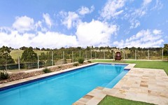135 Bolwarra Park Drive, Bolwarra Heights NSW