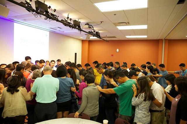 CCPC.Gospel.Renewal.055-14-10