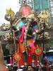 DSCN0443 - Khetwadi - Mumbai Cha Maharaja Ganesh 2015 (Rahul_Shah) Tags: india festival ganesh maharashtra mumbai gsb ganapati ganpati chowpatty anant 2015 parel matunga lalbaug ganeshotsav ganeshchaturthi ganeshvisarjan ganeshutsav kingcircle gajanan chowpaty chaturdashi ganpatibappamorya girgaonchowpatty khetwadi ganraj