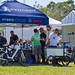 """sydney-rides-festival-ebike-demo-day-011 • <a style=""""font-size:0.8em;"""" href=""""http://www.flickr.com/photos/97921711@N04/21972080578/"""" target=""""_blank"""">View on Flickr</a>"""