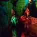 Laurel Caverns 24