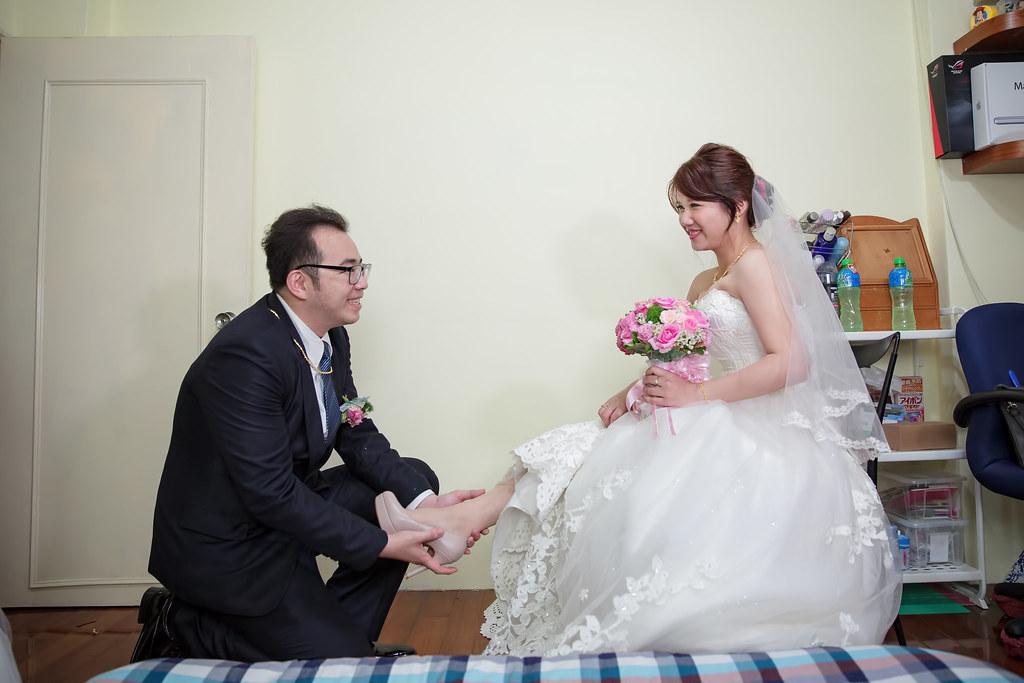 竹東資源莊,新竹婚攝,資源莊婚攝,婚攝,奕勛&婷婷055